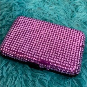 Handbags - Card Holder
